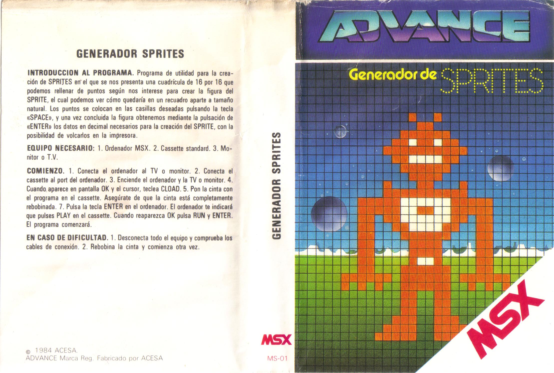 1984 Ensayos Generador De T Tulos Ensayo Todos Los Esseys # Muebles Tiratel
